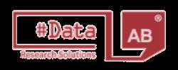 Data Lab