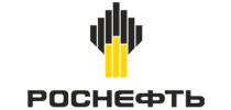 Нефтегазовая компания «Роснефть»